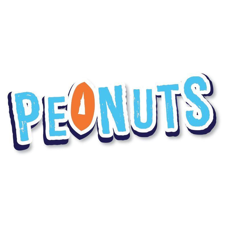 logo-peanuts-schaduw